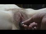 Streaming Vibromasseur clitoris,Sextoy femme gratuit